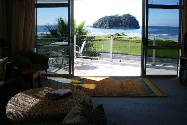 2-bedroom-oceanview