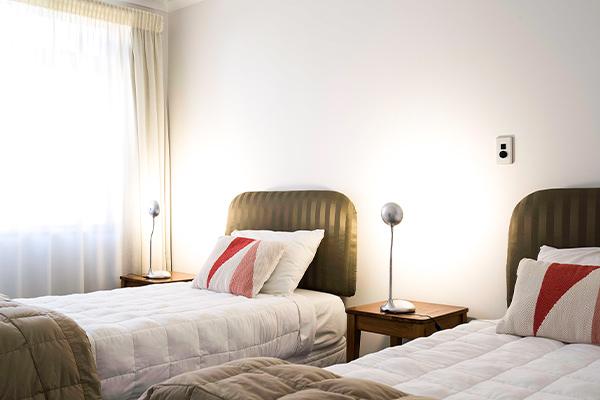 2-bedroom-single-bed