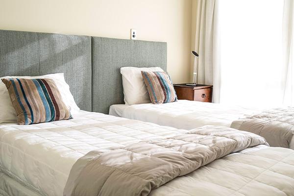 deluxe-2-bedroom-level-2