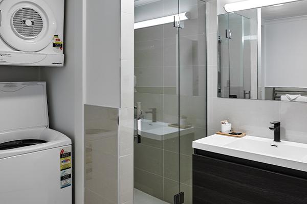 bathroom-laundry