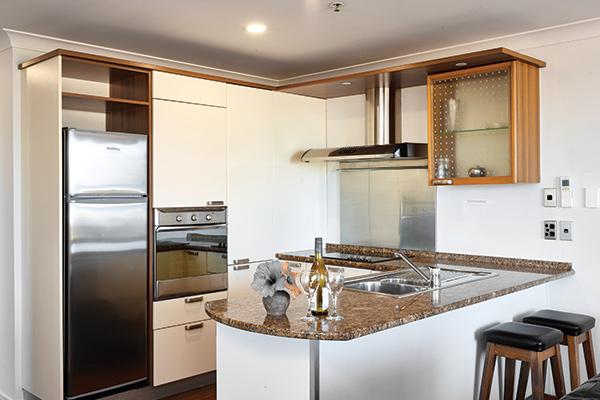 kitchen-level-two